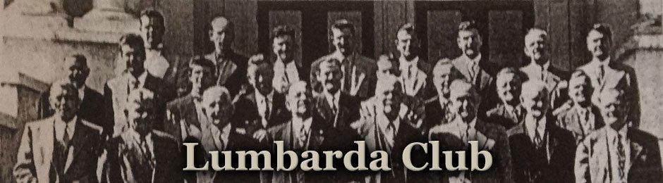 Lumbarda Club